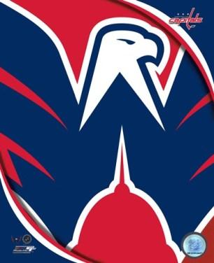 washington-capitals-2011-team-logo-694584