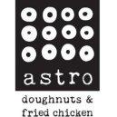 astro-donutes