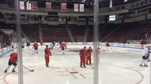 boston-practice