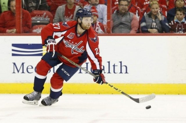 karl-alzner-washington-capitals
