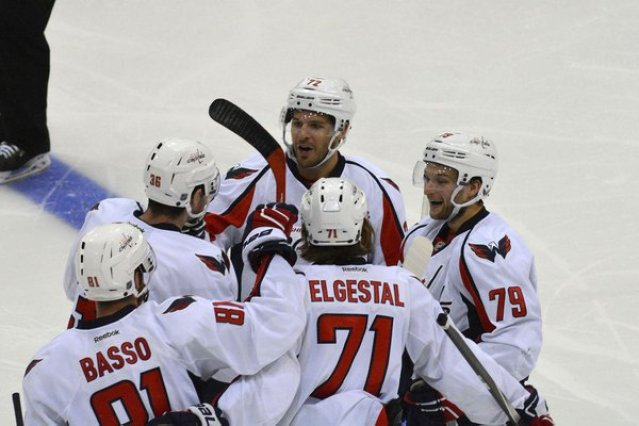 kevin-elgestal-washington-capitals-back