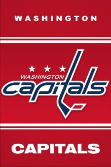 washington-capitals-profile