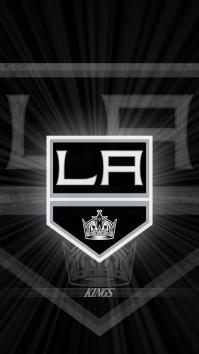 Iphone-Los-Angeles-Kings-Wallpaper