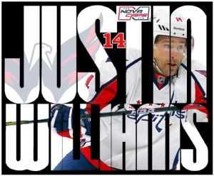 justinwilliams