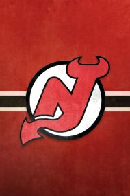 new-jersey-devils-ewallpaper