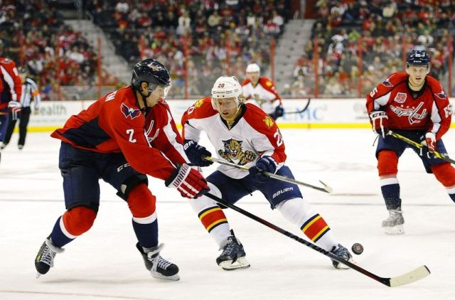 sean-bergenheim-matt-niskanen-nhl-florida-panthers-washington-capitals-850x560