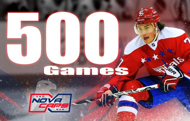 t.j.oshie-500-games