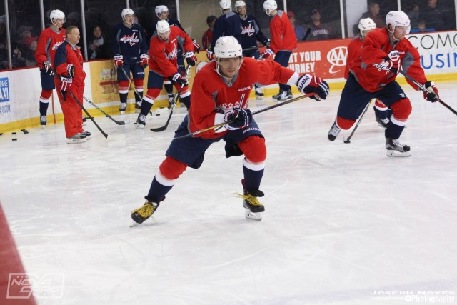 Alex-Ovechkin-Washington-Capitals-practice-skate.jpg