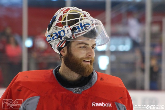 Braden-holtby-washington-capitals.jpg