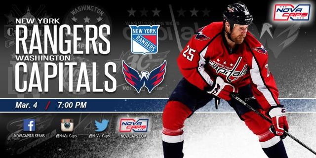 caps-rangers-preview