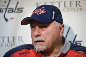 coach-trotz-washington-capitals