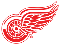 Detroit_Red_Wings_logo.svg