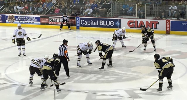 hershey-bears-penguins