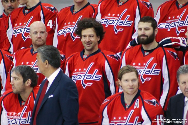 Justin-williams-washington-capitals-team-photo.jpg
