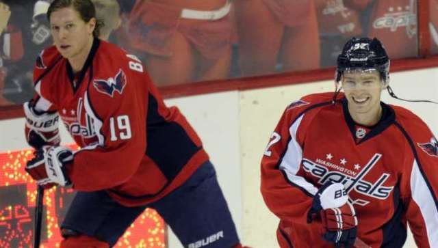nicklas-backstrom-evgeny-kuznetsov-washington-capitals