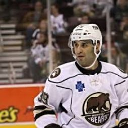 scott-gomez-hershey-bears