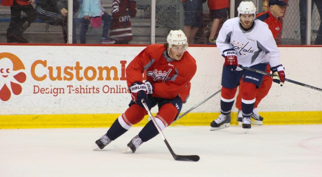 t.j.-oshie-washington-capitals