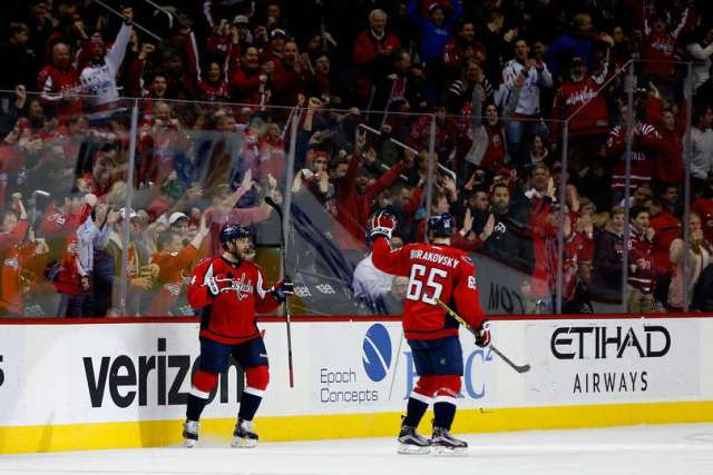 taylor-chorney-washington-capitals