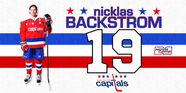 backstrom-stars-and-stripes