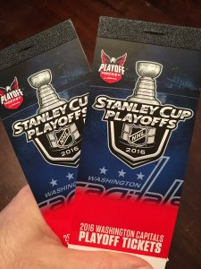caps-playoff-tickets
