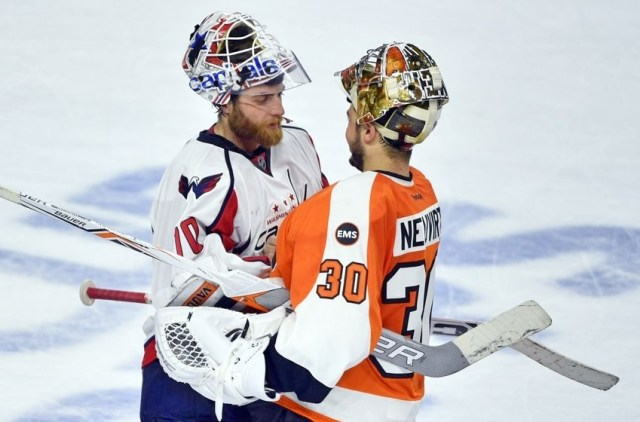 holtby and neuvirth derik hamilton usa today sports