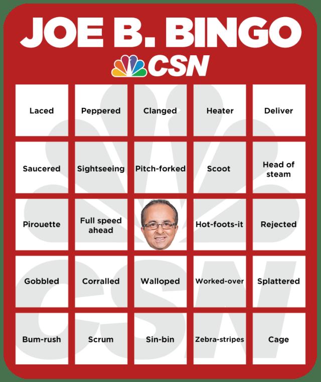 joe-b-bingo
