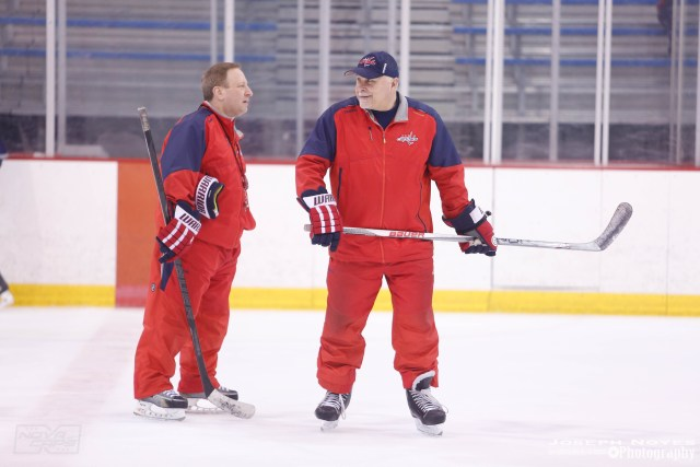 Mitch-korn-barry-trotz-washington-capitals.jpg