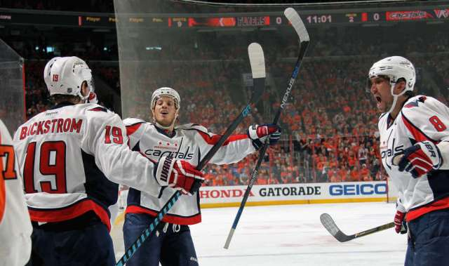 nicklas-backstrom-washington-capitals-philadelphia-flyers