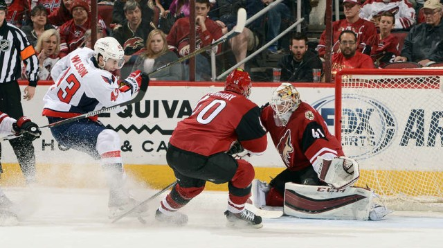 tom-wilson-washington-capitals-arizona-coyotrd