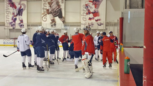 washington-capitals-morning-skate