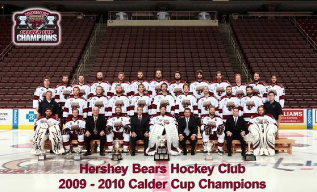 bears-calder-cup-2009-2010