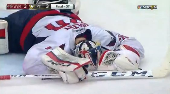 holtby