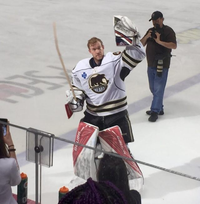 justin-peters-hershey-bears