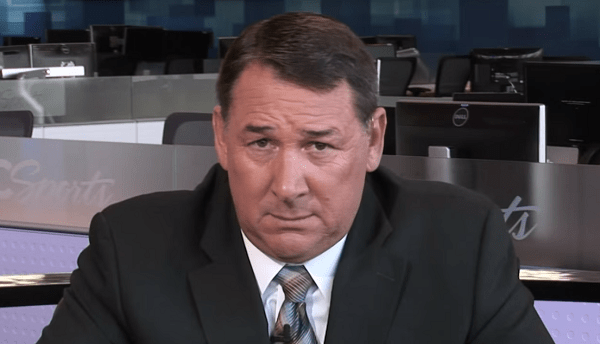 mike-milbury-hates-the-washington-capitals