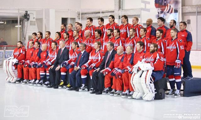 team-photo-2015-2016-nova-caps