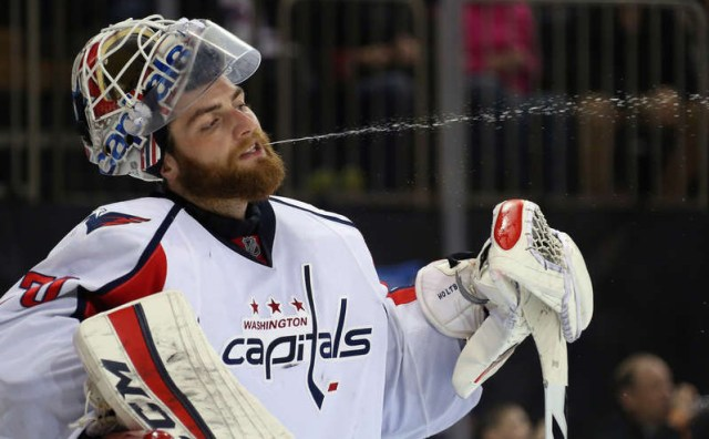 braden-holtby-washington-capitals-new-york-rangers