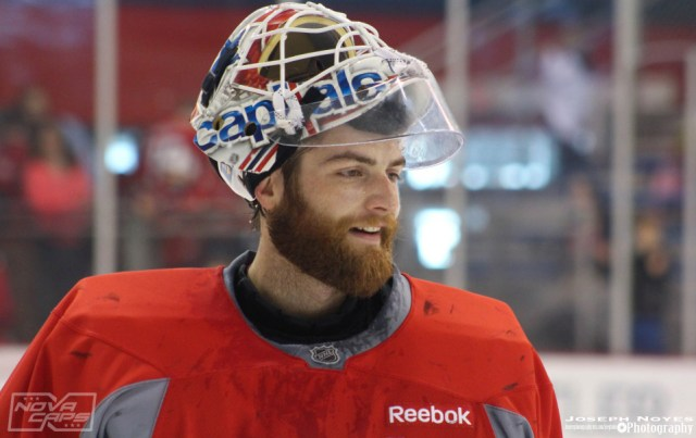 braden-holtby-washington-capitals