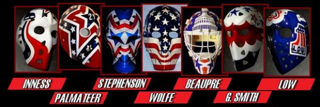 caps-goalie-masks