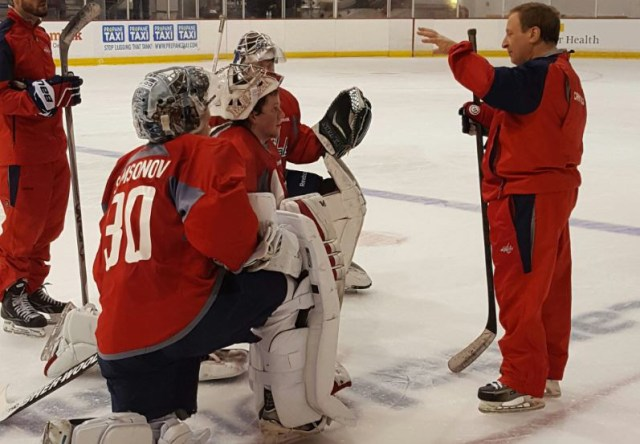ilya-samsonov-washington-capitals