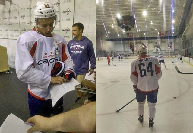jakub-vrana-capitals-development-camp