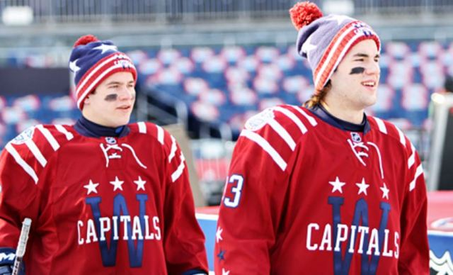 tom-wilson-michael-latta-washington-capitals
