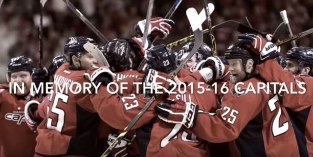 washington-capitals-2015-2016-season-highlights