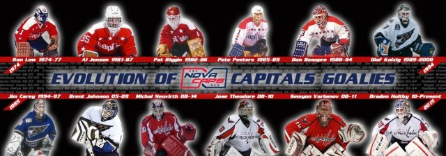 washington_capitals_goalies