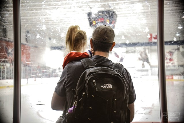 father-daughter-washington-capitals.jpg