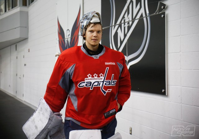 ilta-samsonov-washington-capitals.jpg
