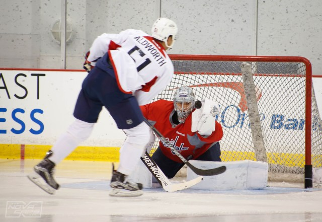 ilya-samsonov-washington-capitals-development-camp-2016.jpg