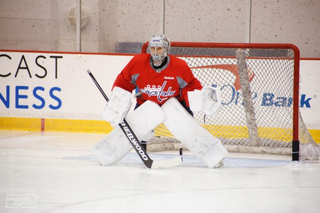 Ilya-samsonov-washington-capitals-development-camp.jpg