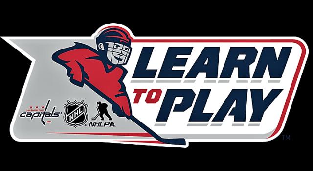 Learn_To_Play_Washington_Capitals
