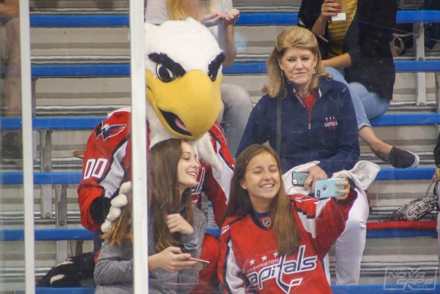 slapshot-selfie-washington-capitals-development-camp.jpg