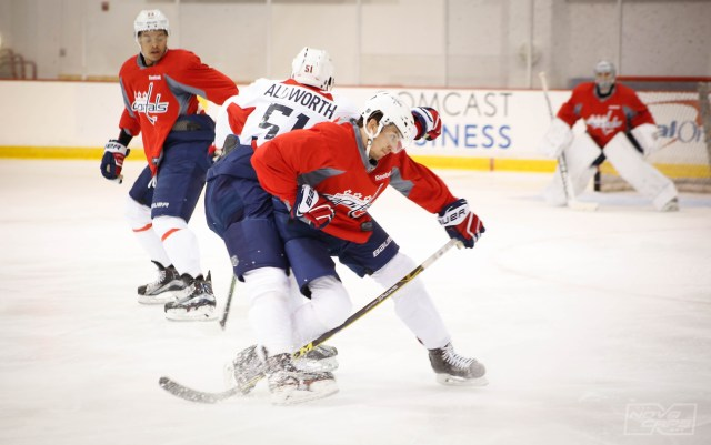 washington-capitals-development-camp-2016.jpg